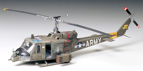 bell rc helicopters with Bell Uh 1b Huey on Viewtopic as well Hobbymaster further Attachment likewise Esky F300 Airwolf 4ch Flybarless Rc Helicopter Rtf as well Bell UH 1B Huey.