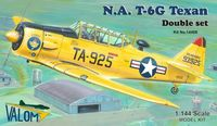 T-6G TEXAN DOUBLE SET - Image 1