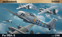 Fw 190A-8 ProfiPACK edition - Image 1
