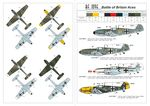 ar14304-1-144-bf-109e-battle-of-britain-coloring-01.jpg