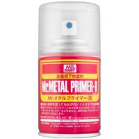 B-504 Mr.Metal Primer Spray