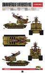 0003494_german-wwii-e-100-panzer-weapon-carrier-with-rheintochter-1-missile-launcher.jpg