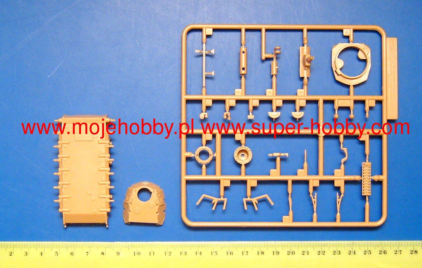 200 Holzschrauben 3,5 x 35 mm  Allzweckschrauben Flako Stahl Schrauben R2 PZD 2