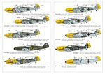 ar14304-1-144-bf-109e-battle-of-britain-coloring-02.jpg