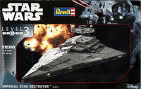 Imperial Star Destroyer - Image 1