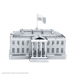The White House - Image 1