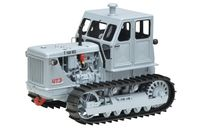 Chain tractor T100 M3
