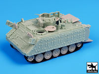 IDF M113 Nagmas conversion set for Trumpeter