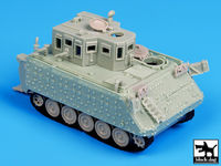 IDF M113 Kasman conversion set for Trumpeter