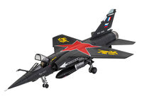 Dassault Mirage F-1 C Model Set
