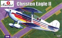 Christen Eagle-II Aerobatic Aircraft