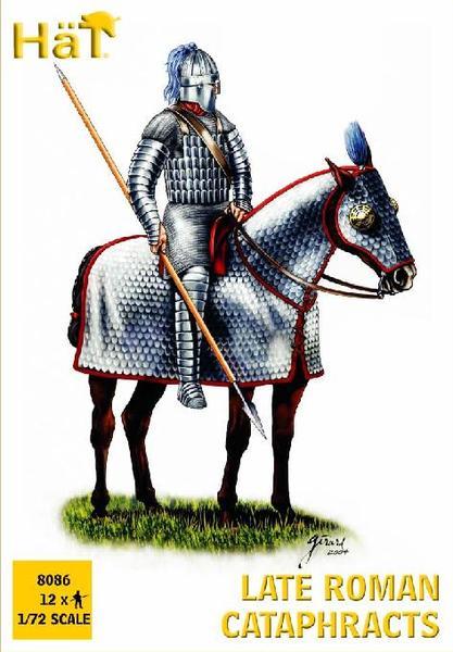 Diario semanal de desarrollo de Bannerlord 27: Caballería a Camello - Página 2 15153_rd