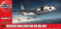 Vickers Wellington Mk.VIII