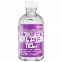 Mr.Brush Cleaner Liquid (110 ml)