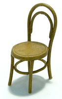 Chair - Image 1