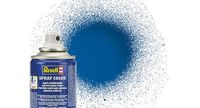 52 Blue Gloss Spray - Image 1