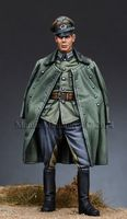 Wehrmacht Officer - Image 1
