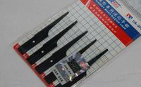 Saw Blade Kit 5 in 1 short - Image 1