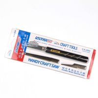 Crafting Saw Kit 4 in 1 - Image 1