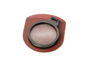Lens 4x for Magnifying Visor 74092 - Image 1
