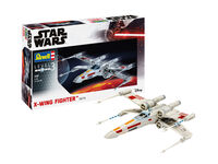 X-wing Fighter - Image 1