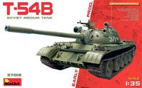 T-54B ( early production ) - Image 1
