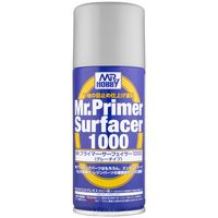 B-524 Mr.Primer Surfacer 1000 Spray