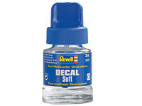 Decal Soft 30ml - Image 1